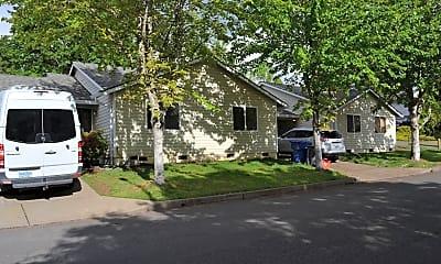 Building, 5403 Compton Ln SE, 0