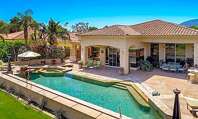 Pool, 80128 Riviera, 1