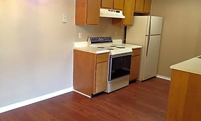 Waterford Place Apartments, 2