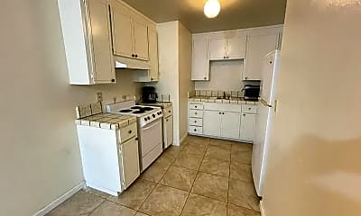 Kitchen, 503 Kiely Blvd, 1