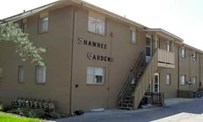 Shawnee Gardens, 2