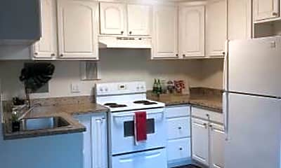 Kitchen, 4228 SW Dawson St, 0