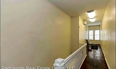Bedroom, 2218 S Taylor St, 2