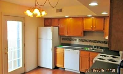 Kitchen, 6418 Venango Dr, 0