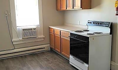 Kitchen, 101 S Coler Ave, 0