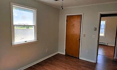 Bedroom, 103 W Milby St, 1