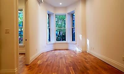Living Room, 315 W 103rd St 4, 0