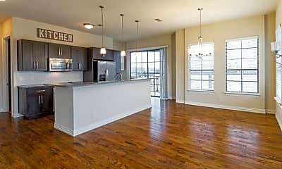 Kitchen, 5232 Colleyville Blvd 315, 1