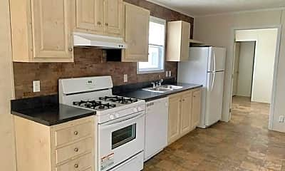Kitchen, 506 Blackbird Ln 506, 0