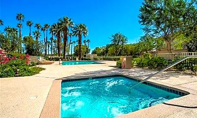 Pool, 54422 Oak-Tree, 1