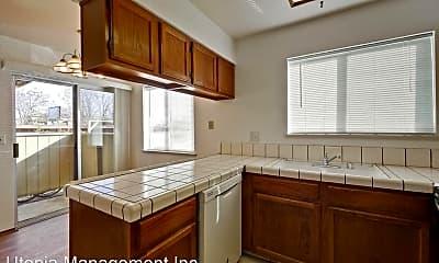 Kitchen, 346 S Willard Ave, 2