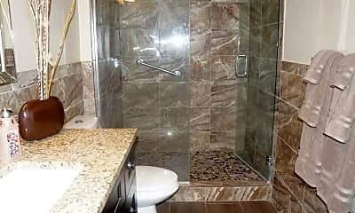 Bathroom, 16013 S Desert Foothills Pkwy 1065, 2