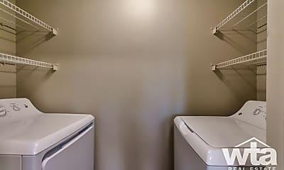 Bathroom, 13355 N Hwy 183, 2
