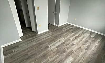 Living Room, 3056 Shepperton Terrace, 0