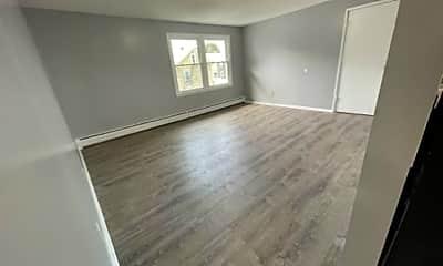 Living Room, 115 Johnson St, 2