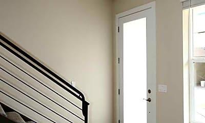 Bedroom, 4422 N 14th St 1-10, 1