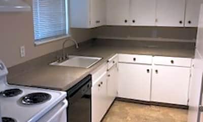 Kitchen, 1022 NE 181st Ave, 0