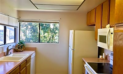 Kitchen, 89 Tarocco, 1