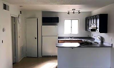 Kitchen, 844 N Held Rd C, 1