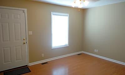 Bedroom, 1218 Olive Branch Road, 1