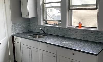 Kitchen, 11 Naples Ave, 0