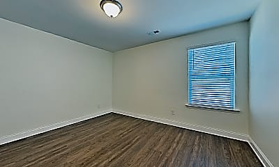 Bedroom, 2302 Campbell Cove Court, 2