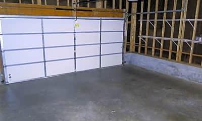 Building, 11236 Prescott Pl, 2