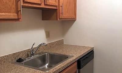 Kitchen, 710 South 11th Street, 0