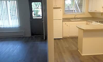 Kitchen, 605 E Prospect Ave, 0
