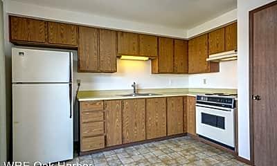 Kitchen, 1298 SE 4th Ave, 0