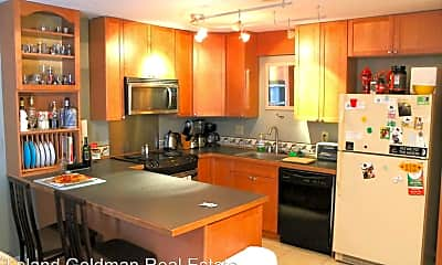 Kitchen, 1106 Ocean Pebbles Way, 0