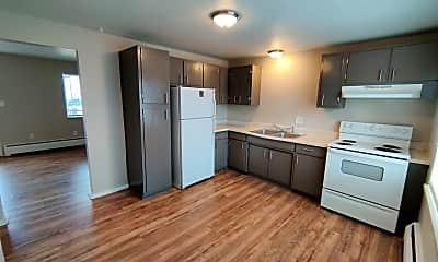 Kitchen, 7095 W 13th Ave, 0