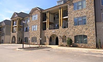 Building, 1107 Cottontown Manor Dr, 0