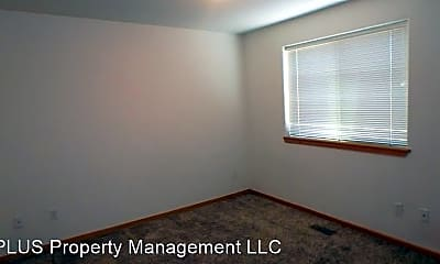 Bedroom, 20081 Porter Pl, 2