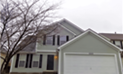 Building, 2245 Yagger Bay Drive, 1
