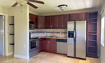 Kitchen, 5174 NE 6th Ave 529, 0