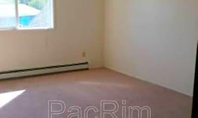 Bedroom, 4114 Reka Dr, 1