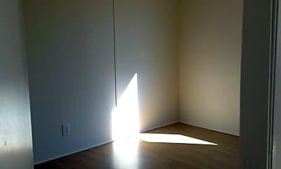 Bedroom, 8 Lucy Cir, 2