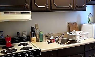 Kitchen, 2035 9th St, 0