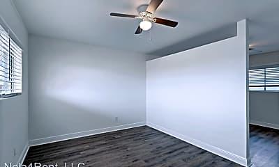 Bedroom, 212 Severn Ave, 0