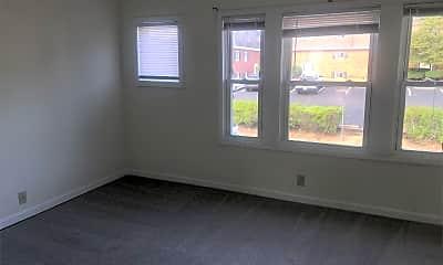 Kitchen, 416 N Grant St, 2
