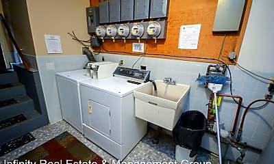 Kitchen, 1348 5th Ave SE, 2
