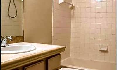Bathroom, 9301 Maryland Ct, 1