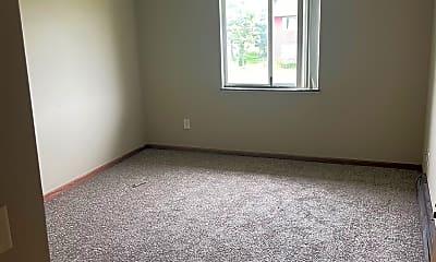 Bedroom, 470 Stratford Way, 0