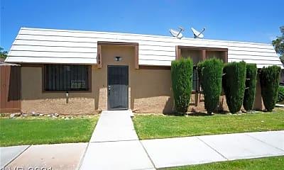 Building, 3619 Villa Knolls E Dr N/A, 0