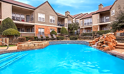 Pool, 4060 N Belt Line Rd, 0