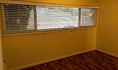 Bedroom, 1100 Queen Anne Ave N, 2