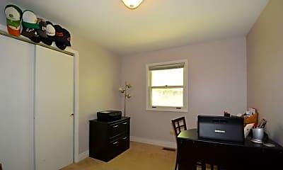 Bedroom, 3908 Jaguar Ct, 2