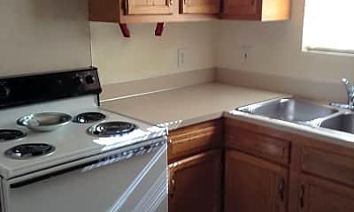 Kitchen, 1053 Park Meadow Dr, 2