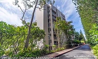Building, 98-703 Iho Pl, 0